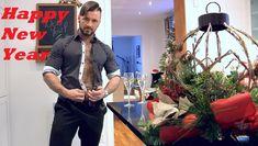 Happy New Year   #Happy New Year  #Happy New Year Comment  #New Year Comment  #sexy comment  #sexy men  #Sexy Men Newy Year #Hot Men New Year  #New Year Hot Men