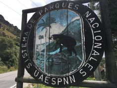 PNN Los Nevados. Manizales, Colombia Chalkboard Quotes, Art Quotes, Places, Light House, Colombia, Lugares