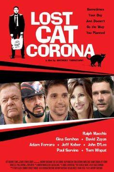 #LostCatCorona #nontonfilm #nontonmovie #nontononline #watchmovie #watchonline