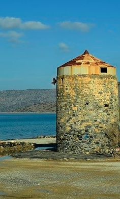 Where to go and things to do in Crete, Greece: A Luxe Visit - Even with kids!