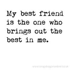 best friends My Best Friend, Best Friends, I Am Awesome, Math, Quotes, Life, Beat Friends, Quotations, Qoutes
