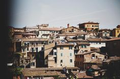 Layers Italy 2015