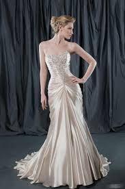 Resultado de imagem para vestido de noiva estilo anos 20