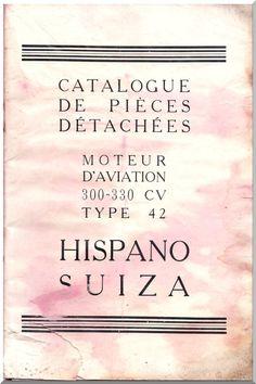 hispano-suiza-300-330-type-42-aero-engine-parts-catalog-manual-3.gif (1024×1540)
