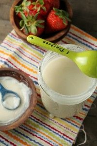 Coconut Butter 101: How To Make It and How To Use It. ☀CQ #glutenfree #paleo
