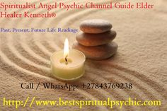 Ask Psychic Love Reading, Call, WhatsApp: Easy Spells, Magic Spells, Psychic Love Reading, Curse Spells, Break Up Spells, Candle Reading, Bring Back Lost Lover, Best Psychics, Voodoo Spells
