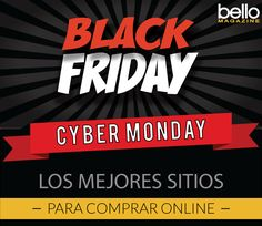 Cyber Monday, Black Friday, Shopping, Tents, Get Well Soon