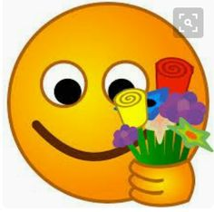 Ios Emoji, Smiley Emoji, Smiley Faces, Smileys, Funny Emoji Faces, Crying Emoji, Emoji Love, Emoji Symbols, Romantic Pictures