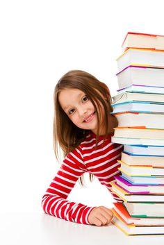 Rimborsi buoni libri scuola 2012/2013