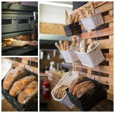 SALT: Charcuterie, Eatery, Bakery in Pretoria Pretoria, Charcuterie, Restaurants, Bakery, Salt, Bread, Food, Bread Store, Breads
