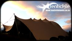 Backstage at the Arch Stage Tent Backstage, Tent, Arch, Store, Longbow, Tents, Wedding Arches, Bow, Arches