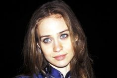 Celebrating Music's Greatest Middle Hair Parts -- Fiona Apple