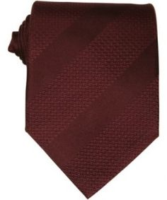 Armani ties on sale 50% off www.UrbanneShoppe.com for our favorite fashion picks at the lowest prices   Armani Tie