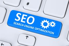 Choose a customized SEO plan from Vow Technologies. We are one of the top professional SEO company in India which offers high end services at  affordable prices.