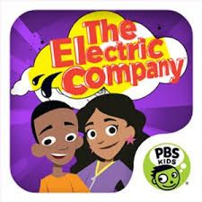 the electric company images - Google Search