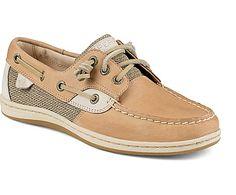 como limpiar zapatos sperry top sider uruguay xl