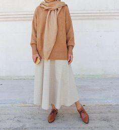 إليكِ - ILAYKI- حجاب ملابس بنات محجبات hijab hijab fashion hijabers hijab style gamis hijab muslimah fashion hijab syari hijab cheap gamissyari khimar ootd islam like muslim gamismurah veil dress hijabi hijab instant hijabootd hijab Modern Hijab Fashion, Muslim Fashion, Modest Fashion, Skirt Fashion, Korean Fashion, Fashion Outfits, Fall Fashion, Hijab Casual, Hijab Style