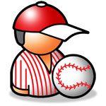 Sports News, Reviews, Betting, Sports Social Network Softball Pitching Machine, Baseball Pitching, Ball Throwing Machine, Sports News