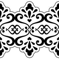 0-lace01_01.jpg (1298×1298)