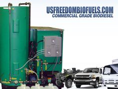 Home mini refinery makes ethanol biodiesel simultaneously gas 2 save yourself money by making your own biofuel with supplies from our biodiesel supply store and your own biodiesel processor or biodiesel processor kit solutioingenieria Images