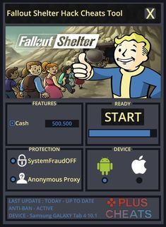 14 Best Game Cheats images in 2014   Cheating, Hack tool, Glitch