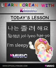how to learn hangul fast