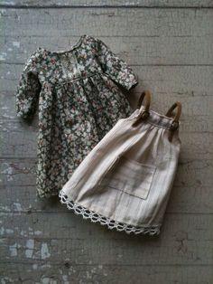 Авторские текстильные куклы ручной работы | ВКонтакте
