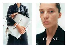 Céline resort 2015