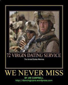 cadet dating