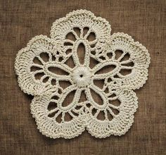 Outstanding crochet irish crochet lab crochet flower pattern is irish crochet lab is a detailed online course of how to make irish crochet lace dt1010fo