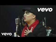 (41) Felipe Peláez, Manuel Julián - Tan Natural - YouTube