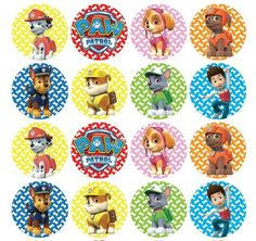 Stickers-patrulla-canina-paw-patrol-etiquetas-paw-patrol-imprimibles-gratis-.jpg (471×445)
