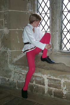 Cute Tights, Mens Tights, Ballet Kids, Young Cute Boys, Teen Boys, Tight Dresses, Male Models, Leggings, Fashion Outfits