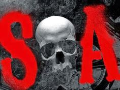 sons of anarchy season 5 free to watch online