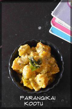 http://www.upala.net/2014/11/parangikai-thengai-kootu.html