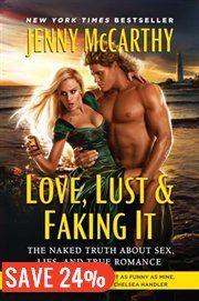 Love Lust & Faking It