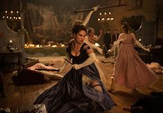 Pride and Prejudice and Zombies (Blu-ray + UltraViolet)  http://www.videoonlinestore.com/pride-and-prejudice-and-zombies-blu-ray-ultraviolet/