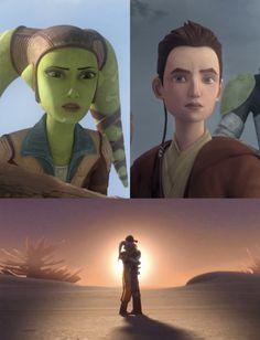 Star Wars Puns, Star Wars Rebels, Star Wars Clone Wars, Star Wars Pictures, Star Wars Images, Rogue One Star Wars, Nave Star Wars, Star Wars Fan Art, Star Wars Poster