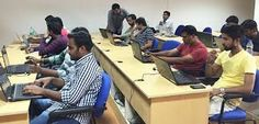 Image result for ruby on rails training in chennai Ruby On Rails, Chennai, Conference Room, Training, Image, Work Outs, Excercise, Onderwijs, Race Training