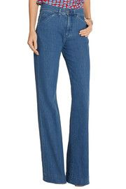 Designer Denim Jeans | Sale up to 70% off | US | THE OUTNET