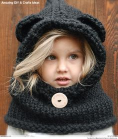I Need Someone To Make This For When She Gets OLder!