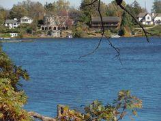 lake houses in commerce mi waterfront properties in commerce mi