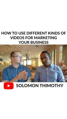 Solomon Thimothy is the CEO of OneIMS & Clickx. He is a growth hacker who delivers the results that count: traffic and leads.  www.thimothy.com ✲ #marketingstrategy #trafficflow #leadflow #oneims #clickx #solomonthimothy #mhotd #marketinghackoftheday #marketingsoftware #onlinebusiness #digitalmarketingstrategies  #entrepreneurship #digitalmarketingideas #seo #ppc #b2b #websitedesign #designideas #socialmedia #mobilemarketing #websitedeveloping #whitelabel #paidmarketing #contentmarketing Marketing Software, Seo Marketing, Digital Marketing Strategy, Mobile Marketing, Marketing Ideas, Business Marketing, Content Marketing, Internet Marketing, Social Media Marketing