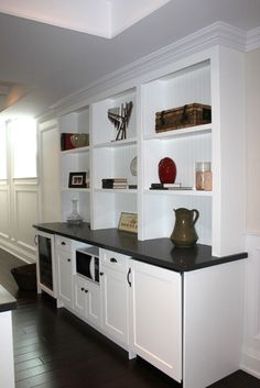 Basement Photos Bar Design, Pictures, Remodel, Decor and Ideas - page 98