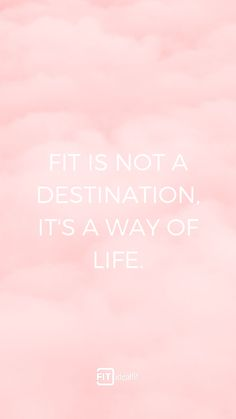 Shop our range of protein supplements and clothing online Monday Motivation, Fitness Motivation, Protein Supplements, Fitspiration, Positive Quotes, Healthy Lifestyle, Range, Diet, Let It Be
