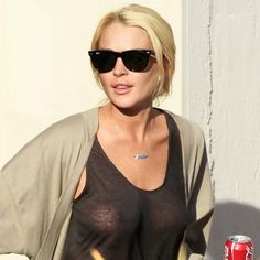 Schauspielerin fickt Lindsay Lohan Upskirt England Masturbationstechniken Orgasmus