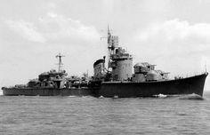 駆逐艦 秋月 - Google 検索