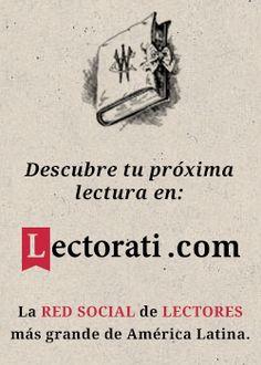 La 17 edición de la Feria Internacional del Libro de Puerto Rico del 5 al 9 de noviembre   Qué Leer