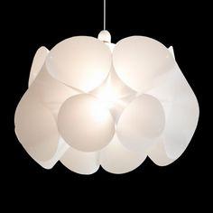 The Swirl Lampshade - Large - alt_image_one