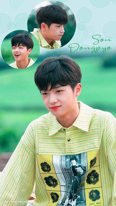 Kpop Iphone Wallpaper, Aesthetic Lockscreens, Kpop Fanart, Lock Screen Wallpaper, Kpop Boy, My Sunshine, Boy Groups, Rapper, Sons